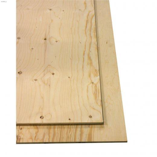 Kent n a quot standard plywood