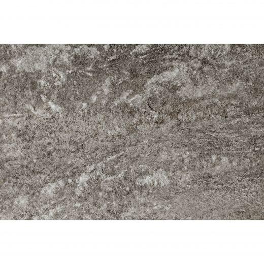 Kent Ca 12 X 24 Perugia Stone Core Vinyl Tile 24 Sq Ft