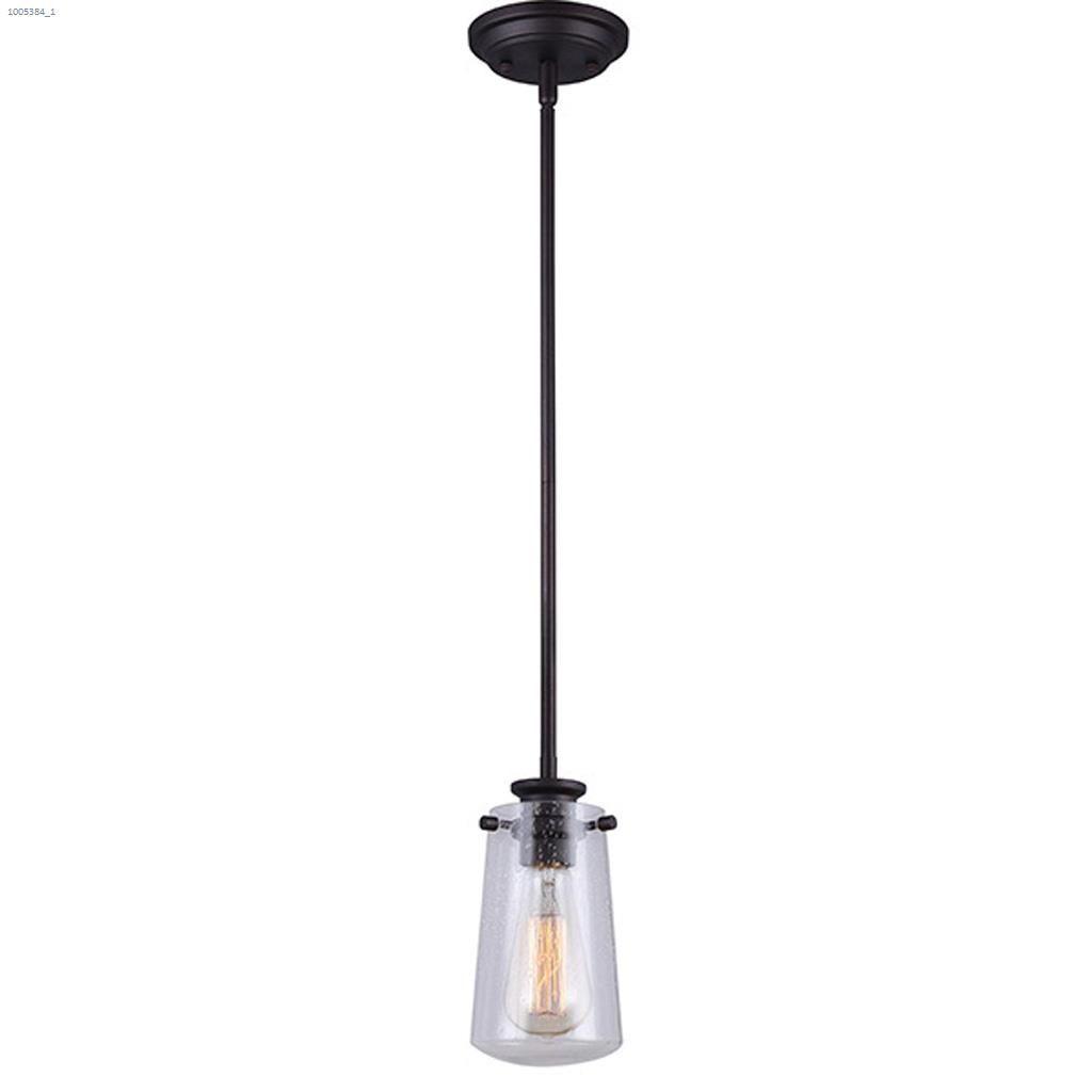 oil rubbed bronze pendant light maxim mill light 60 watt oil rubbed bronze chandelier kentca canarm pendant