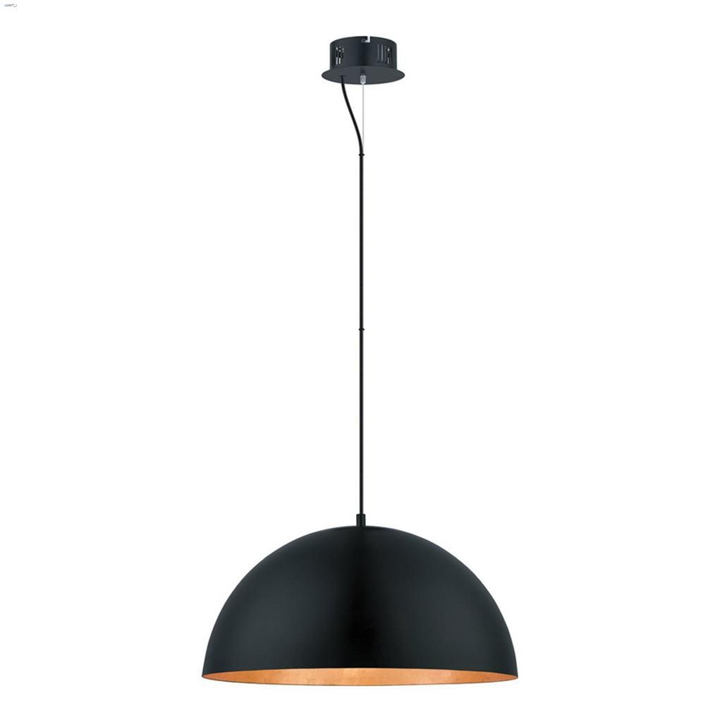 Westwing Guide Toblack Luminaire