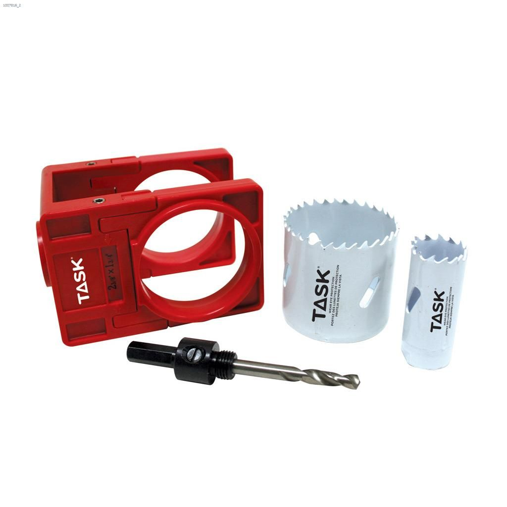 tools ebay p metal kit installation lock s industrial bi irwin door