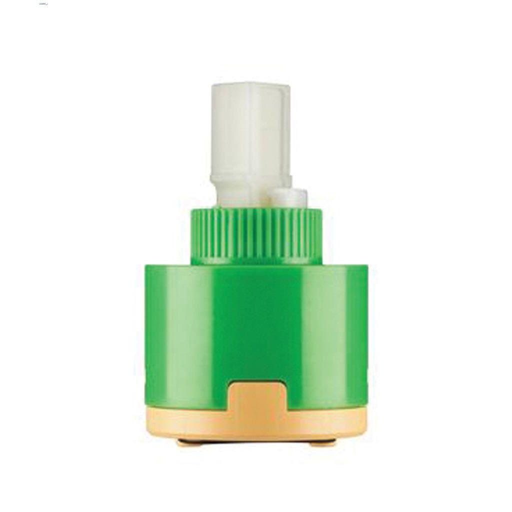 Kent Ca Moen M Line Single Handle Kitchen Faucet Cartridge