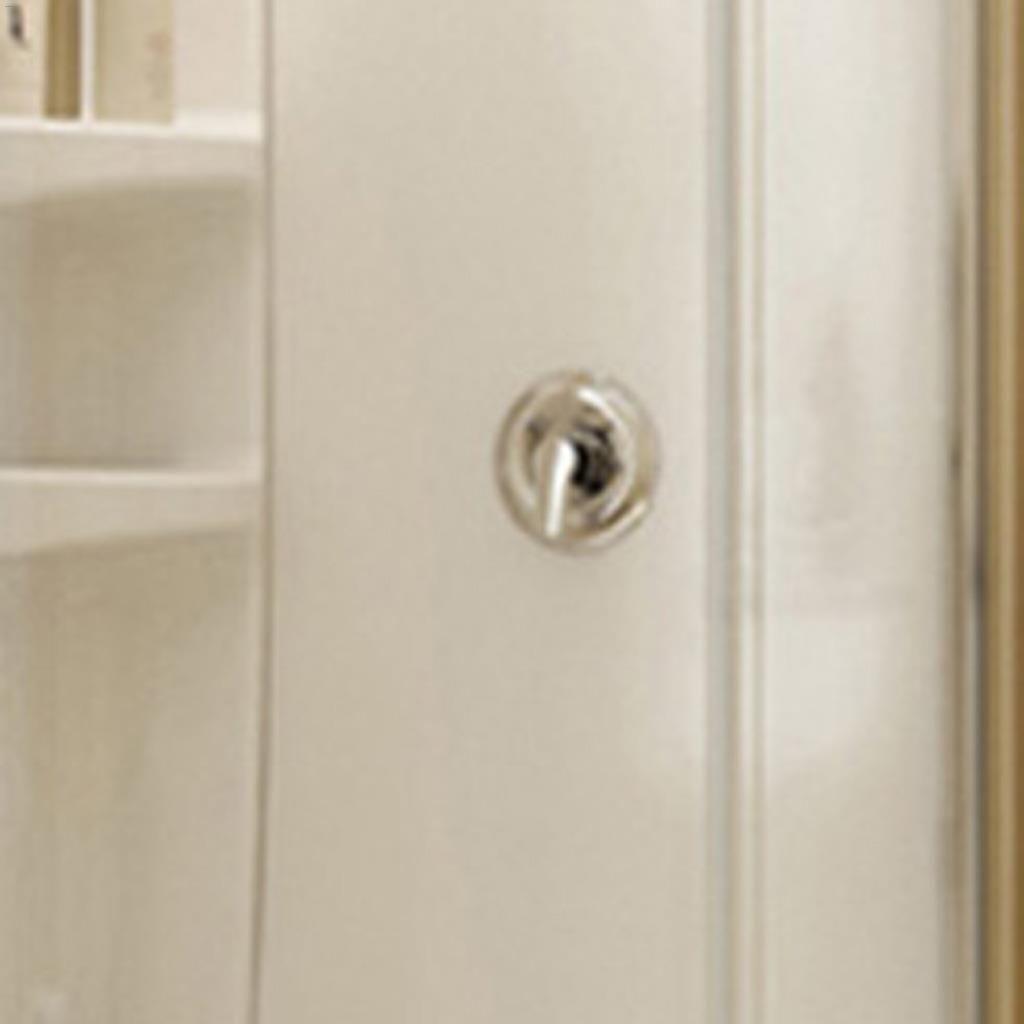 Kent.ca | Maax Bath - Chrome Plated Olympia Shower Stall Kit | Kent ...