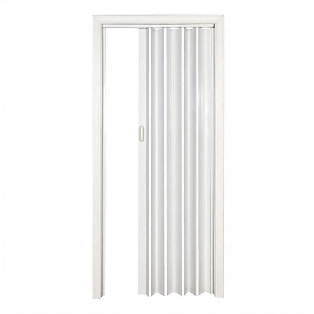 Home; 32  x 80  White Encore Folding Interior Door  sc 1 st  Kent & Kent.ca   Colonial Elegance - 32