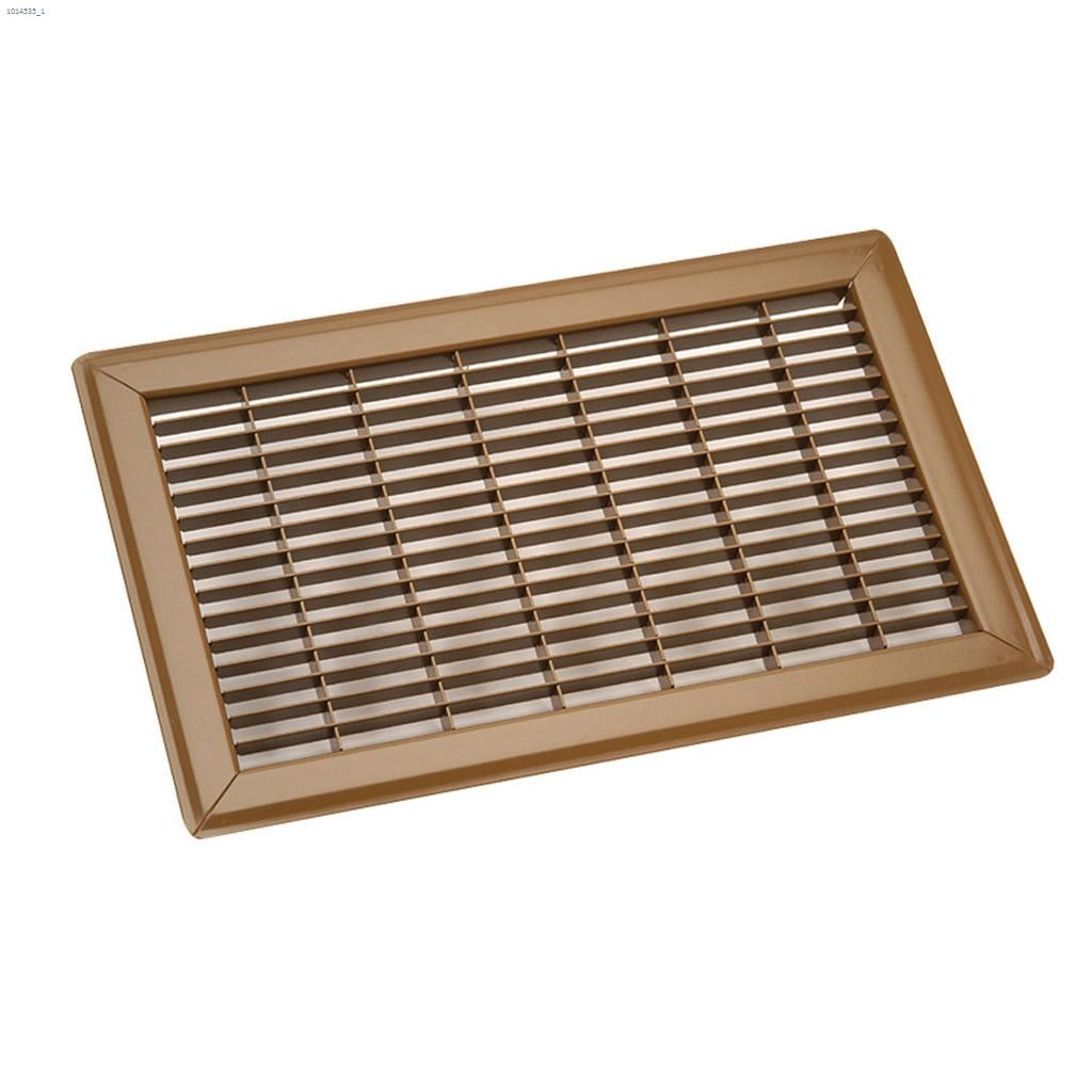 8 X 24 Floor Return Air Grille Carpet Vidalondon