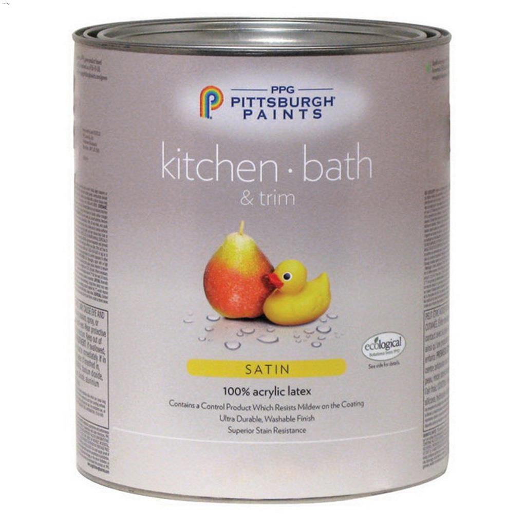 sico 946 ml satin kitchen bathroom latex paint kent building supplies your. Black Bedroom Furniture Sets. Home Design Ideas