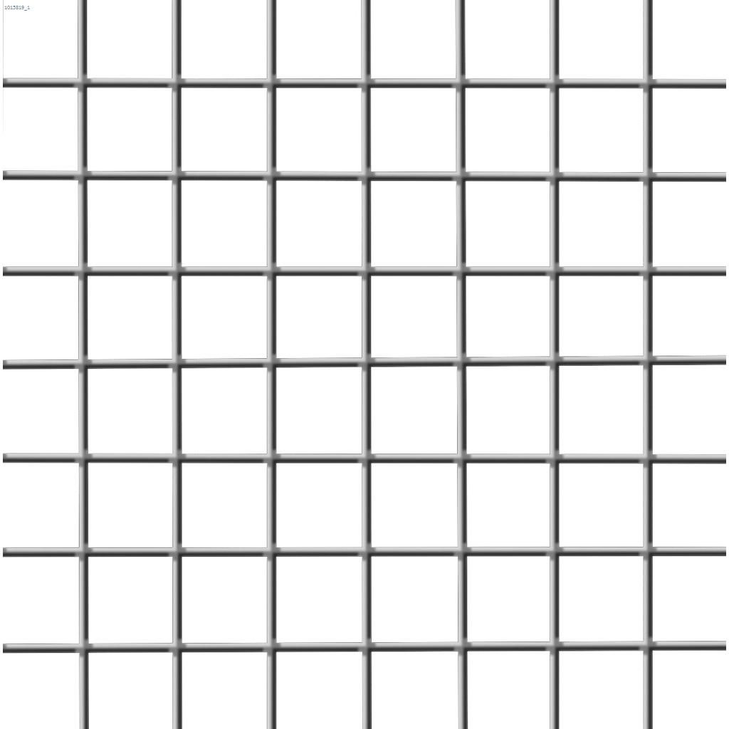 Kent.ca | N/A - Reinforced Wire Mesh | Kent Building Supplies | Your ...