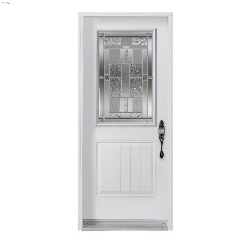 Kent Ca Atlantic Windows 22 Quot X 36 Quot Cachet Zinc Door