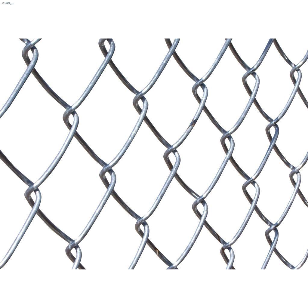 Kent Ca N A 50 X 48 Quot Chain Link Fence Kent Building