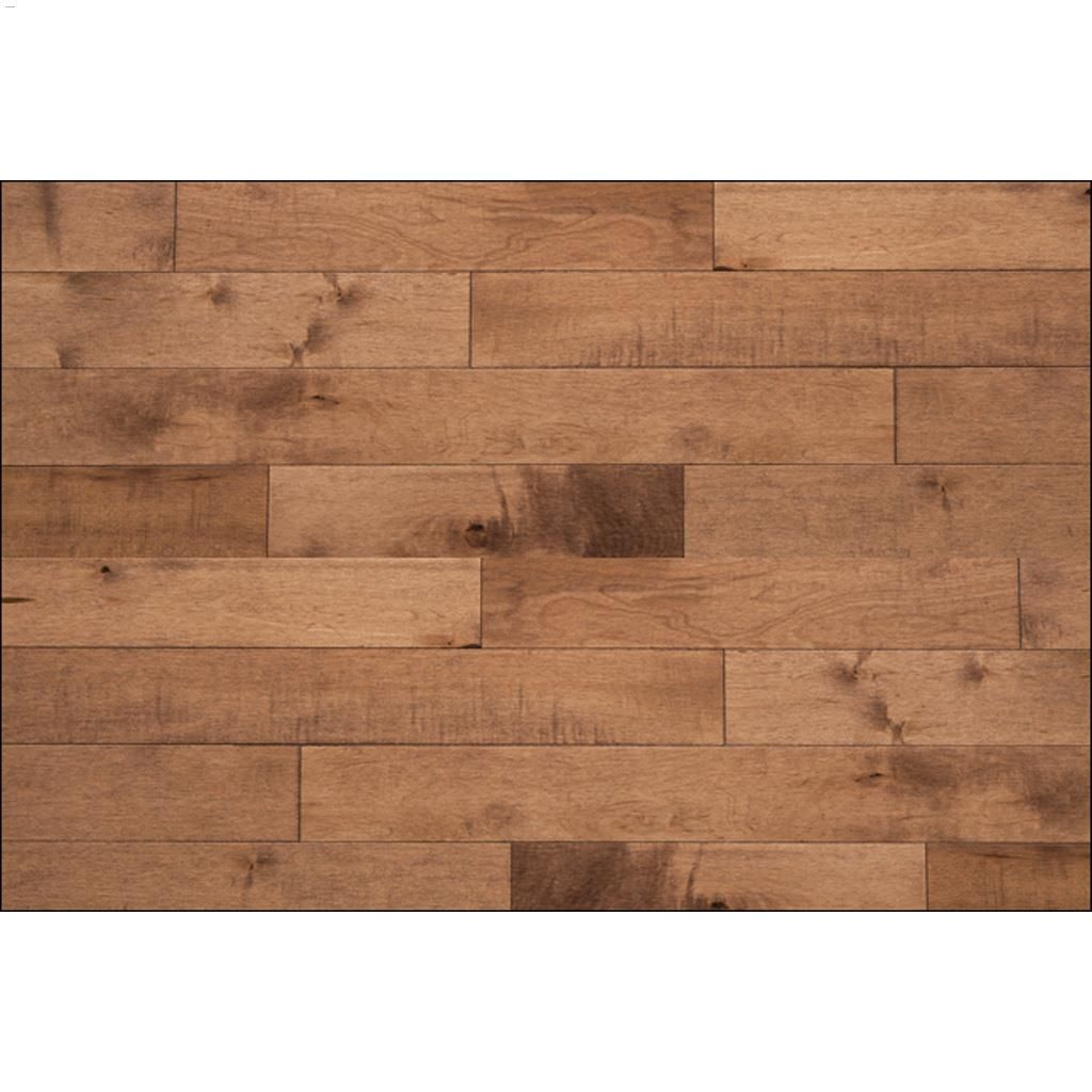 Kentca Na Maple Hardwood Flooring Kent Building Supplies