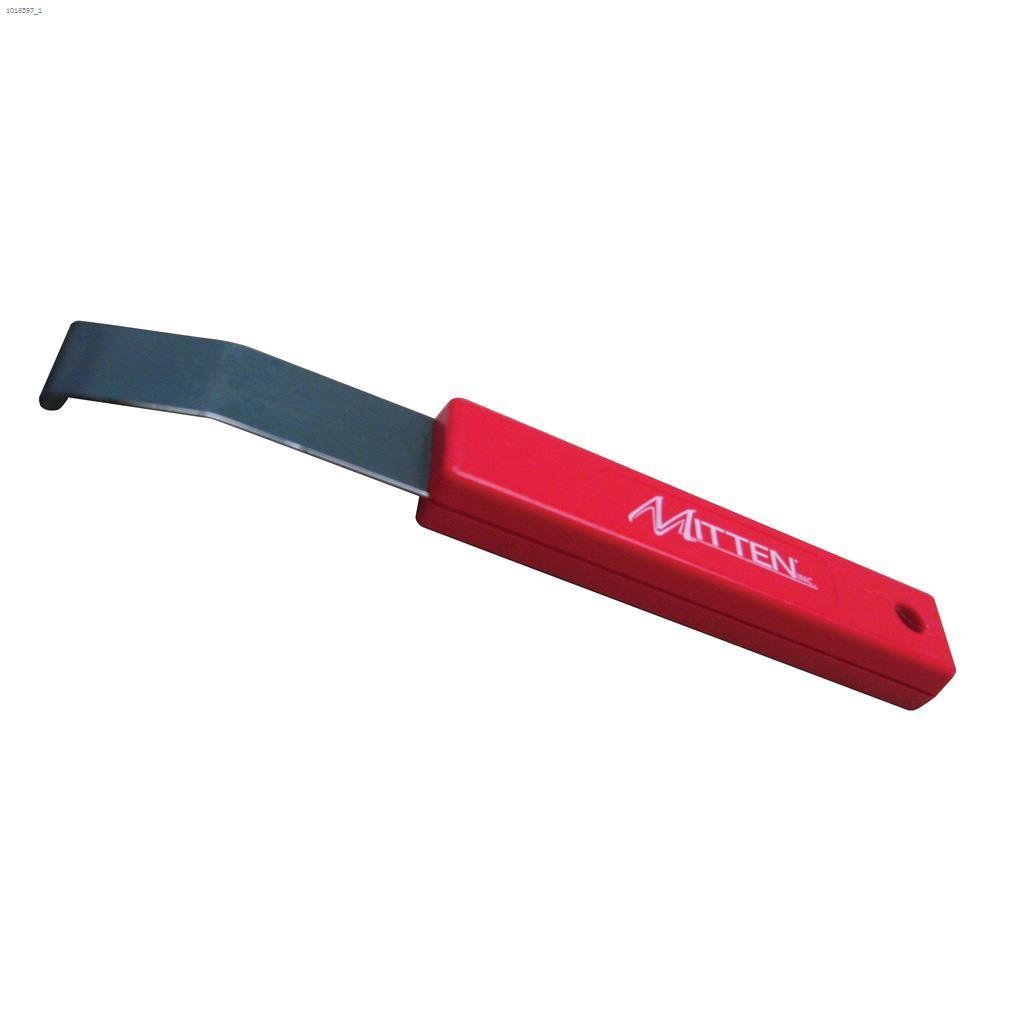 Kent Ca Mitten 3 4 Quot Zip Tool Kent Building Supplies Your Atlantic Canadian Team