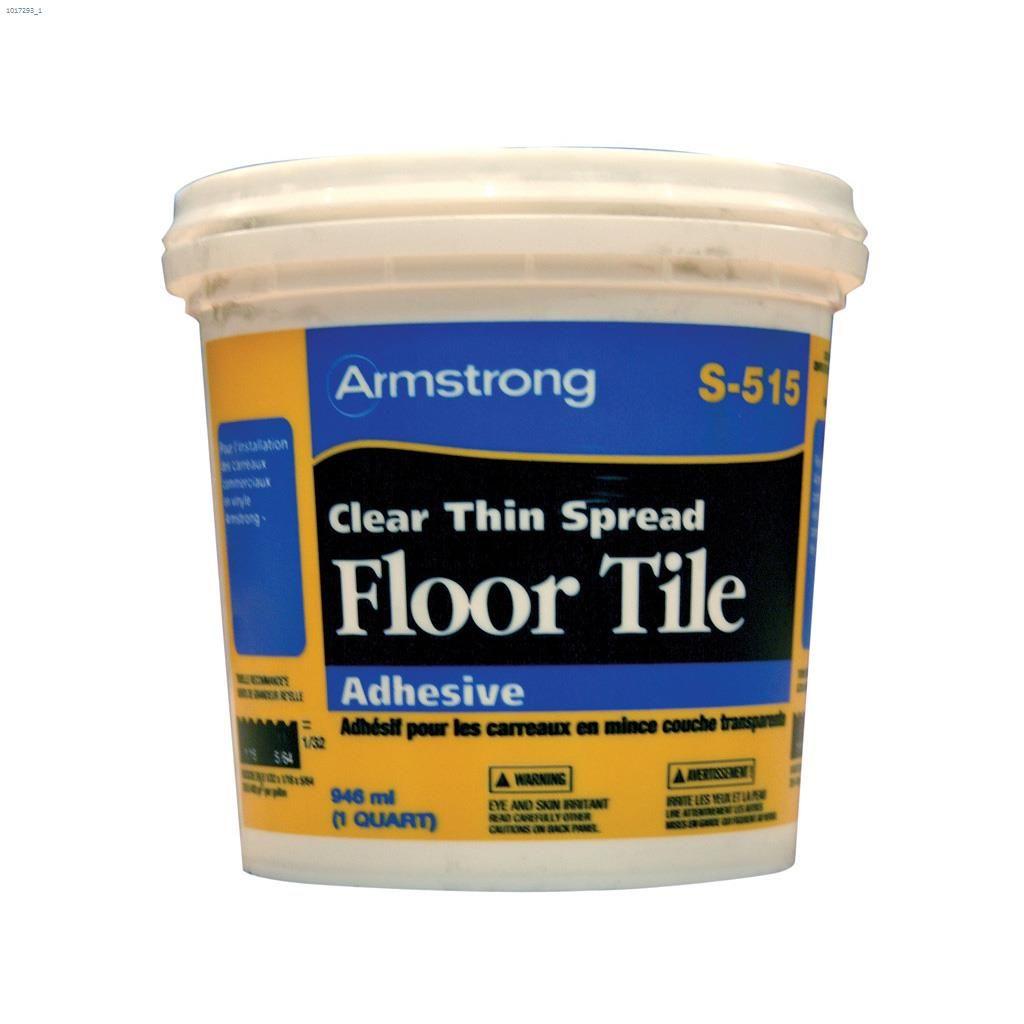Kent Ca Armstrong Flooring 946 Ml Beige Floor Tile