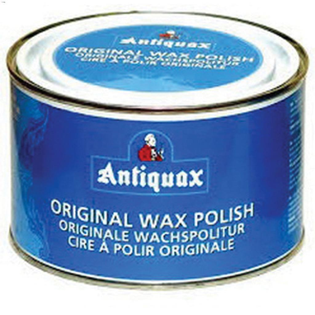 Kent.ca | Swing Paints - Antiquax® 500 mL Original Wax Polish | Kent ...