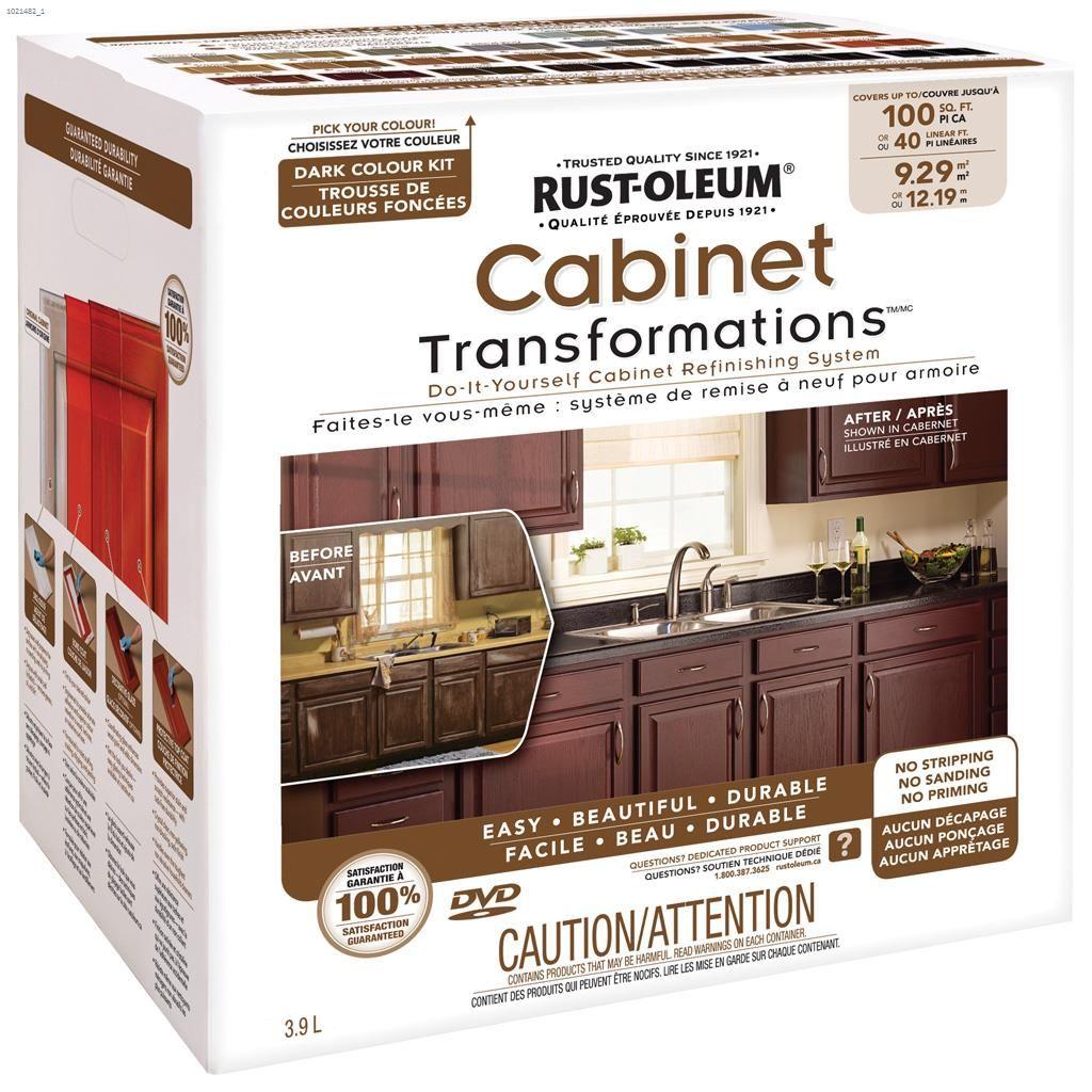 kent ca rust oleum cabinet transformations kit kent building rh kent ca