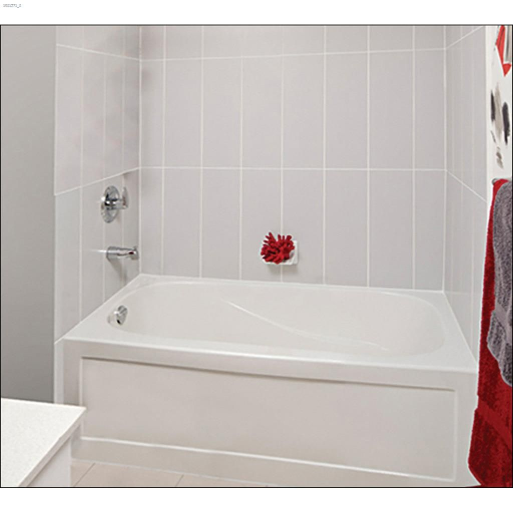 Kent.ca | Mirolin Industries - Phoenix Soaker Bathtub | Kent ...