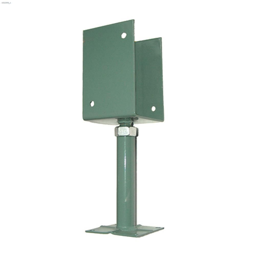 Produits Pylex Products 12 15 Steel Khaki Adjustable Locking Circuit Board Support Spacer From Reliable Deck 44 Kent Building Supplies Your Atlantic Canadian Team