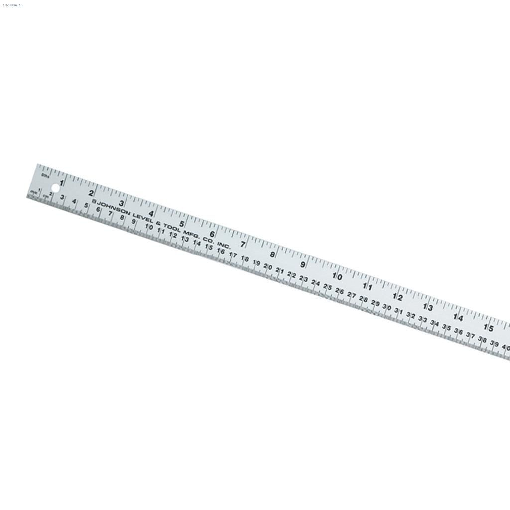 It is a picture of Unusual Printable Meter Sticks