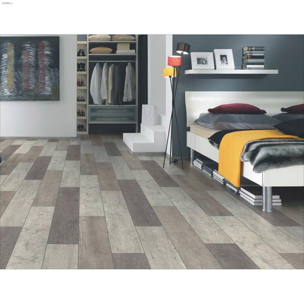dreamfloor 12 mm laminate flooring sq ft box kent building supplies your. Black Bedroom Furniture Sets. Home Design Ideas