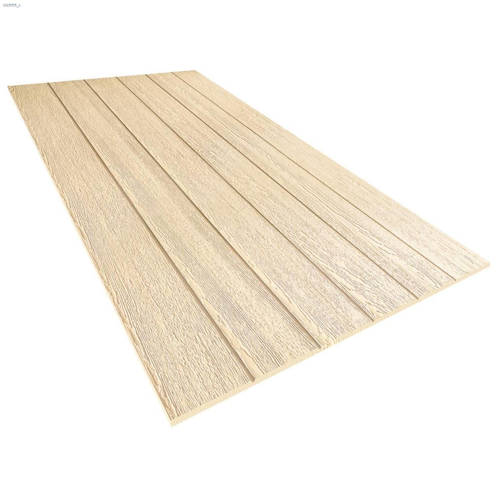 OSB-plate for a floor: technical characteristics, the sizes, features of laying 70