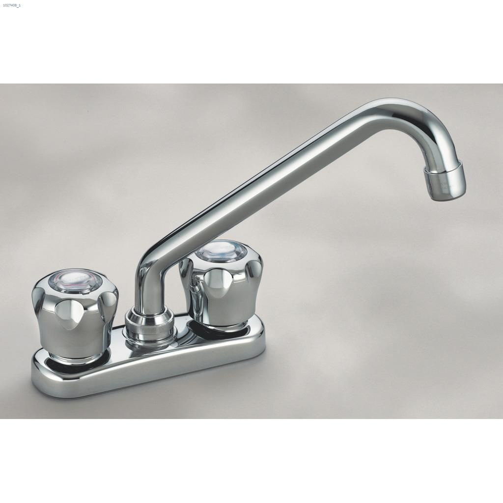 Nice Jameco Faucet Embellishment - Waterfall Faucet ...