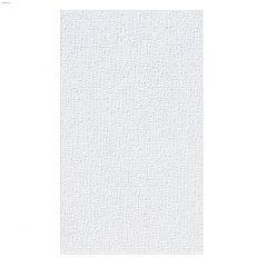Kent ca   Ceiling Tiles   Kent Building Supplies   Your Atlantic