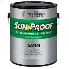 Acrylic Vs Latex Paint >> Kent Ca Exterior Paints Kent Building Supplies Your Atlantic