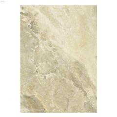 Floor Tiles For Bathrooms on shelf paper for bathroom, white rugs for bathroom, floor medallions for bathroom, limestone tiles for bathroom, floor rugs for bathroom, mosaic tiles for bathroom, plastic tiles for bathroom, white tiles for bathroom, vinyl tile for bathroom, granite tiles for bathroom, commercial vinyl flooring for bathroom, natural stone for bathroom, laminate floor for bathroom, metallic tile for bathroom, black tiles for bathroom, brick tile for bathroom, rubber mats for bathroom, stick on tiles for bathroom, backsplash for bathroom, tumbled marble for bathroom,