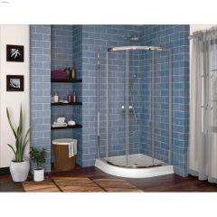 Kentca Shower Doors Kent Building Supplies Your Atlantic