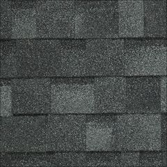 Kent Ca Shingles Kent Building Supplies Your