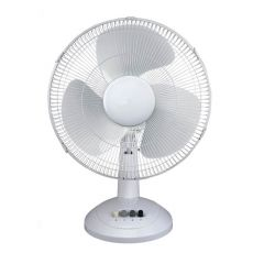 Kent ca | Air Conditioners & Portable Fans | Kent Building Supplies