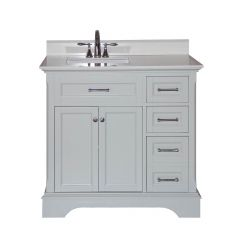 Kent Ca Bathroom Vanities Kent Building Supplies