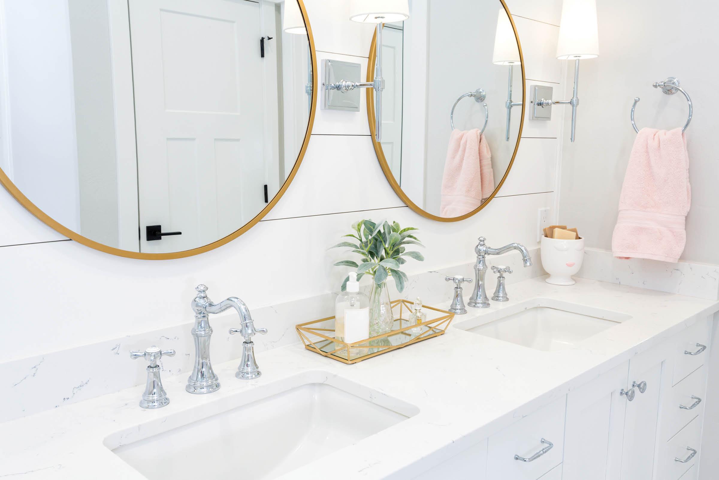 DIY on a Budget: Room Refresh