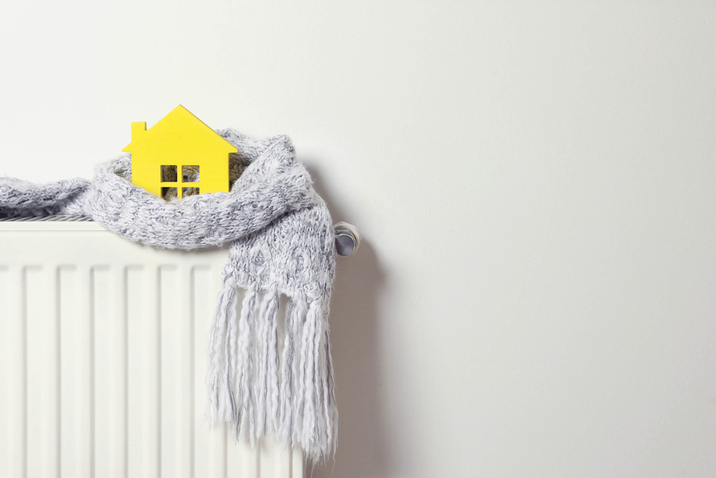 DIY on a Budget: Winterizing Your Home