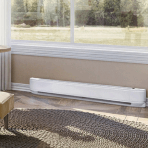 Baseboard Heater Buying Guide