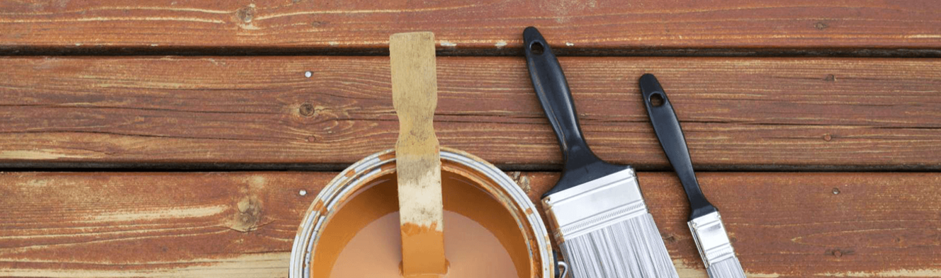How To Prep Your Deck For Stain