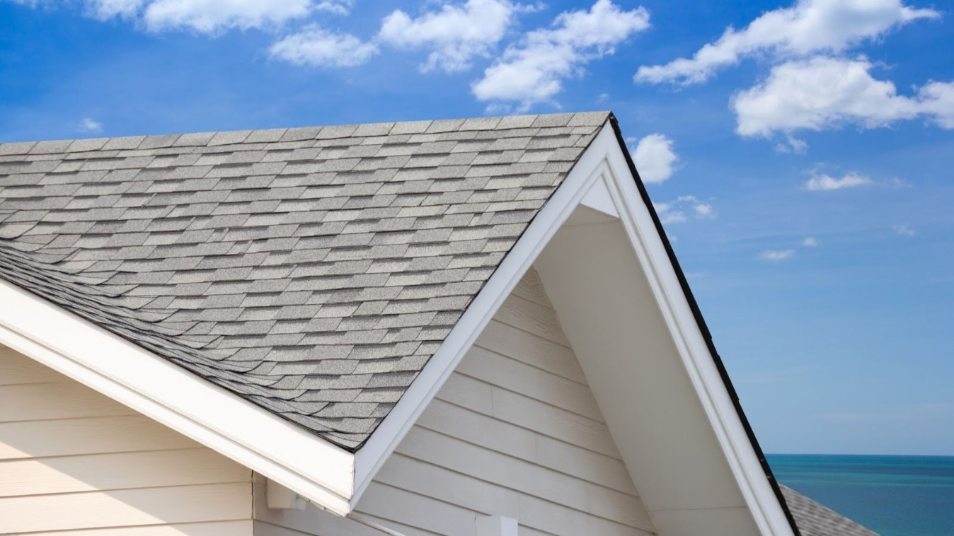When To Replace Roofing & Siding