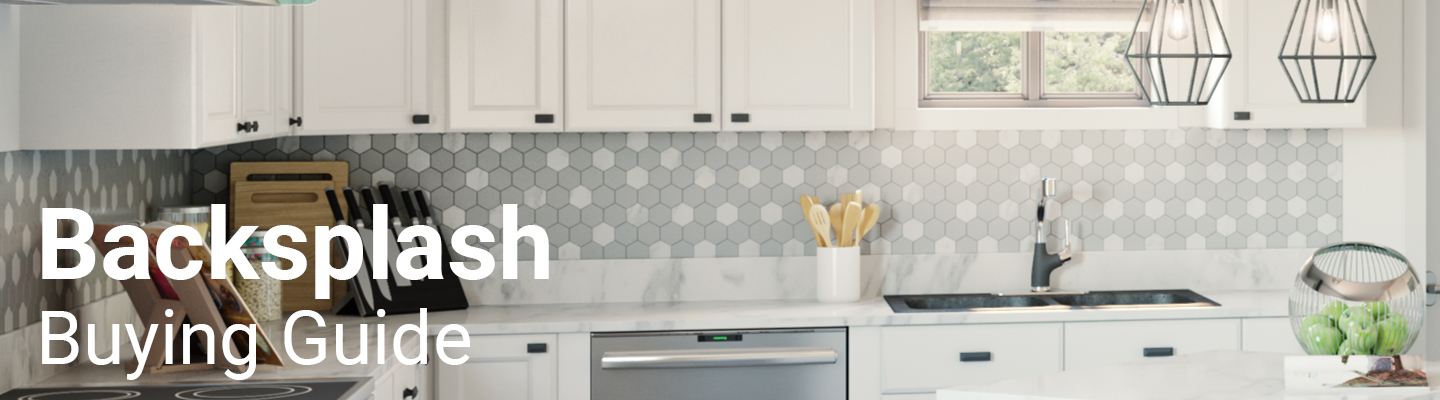 Kent ca backsplash buying guide your atlantic canadian team
