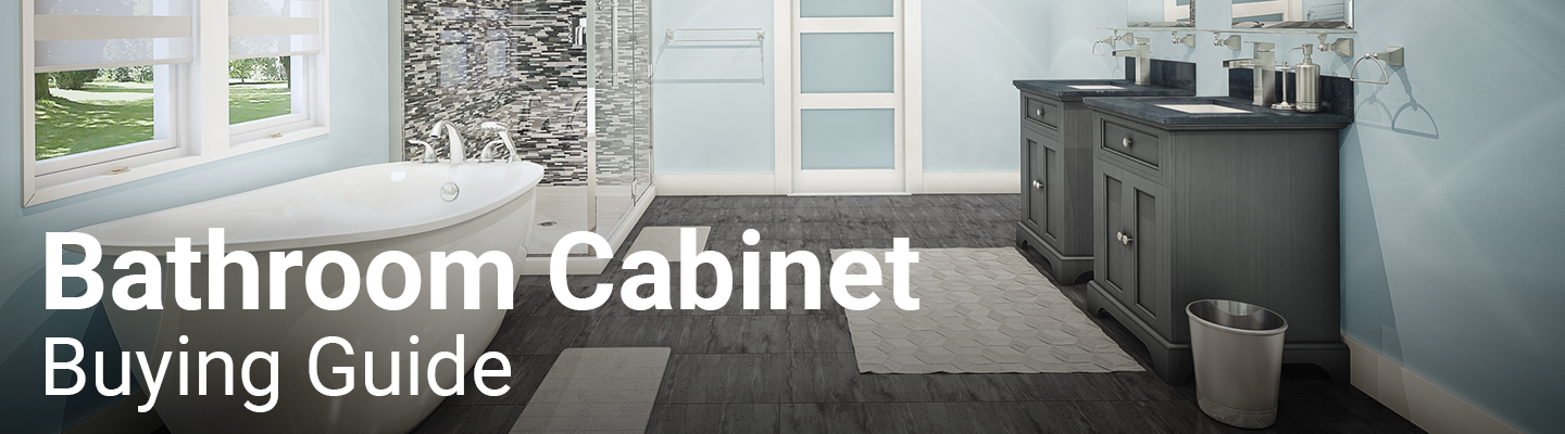Kent ca bathroom cabinet buying guide your atlantic canadian team