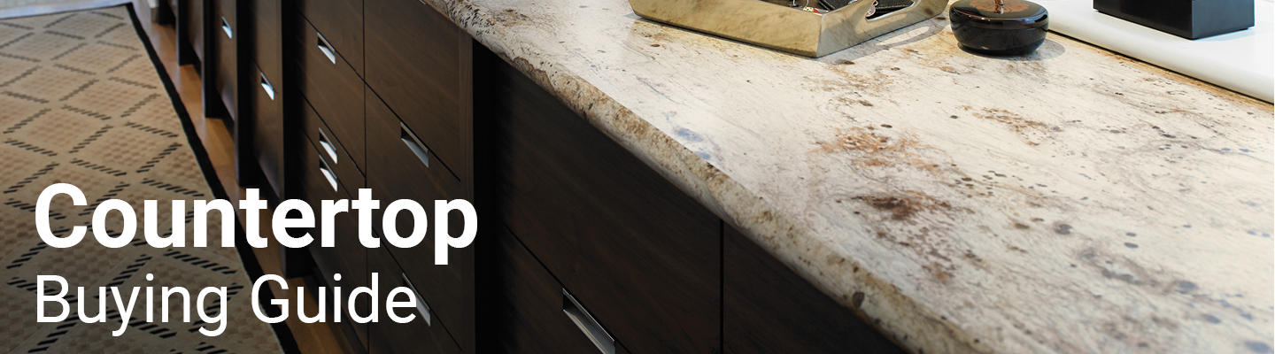 Kent Ca Countertop Buying Guide Your Atlantic Canadian Team