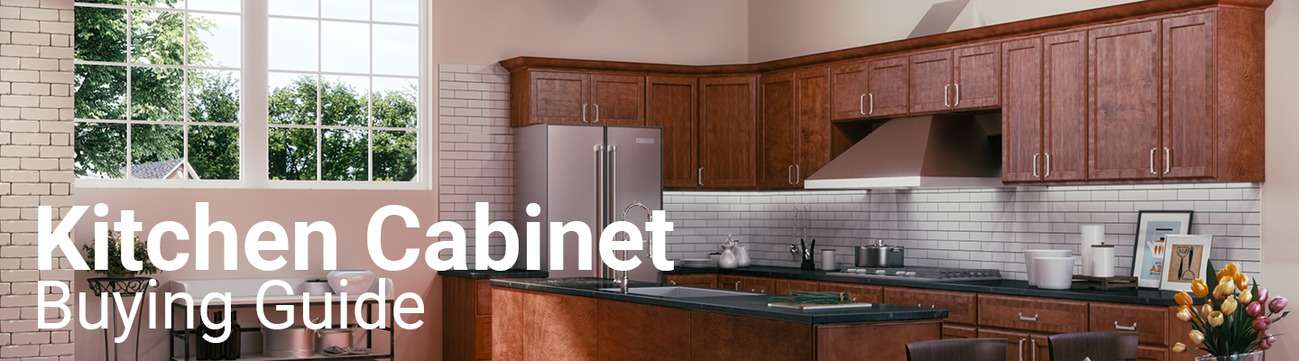 Kent.ca | Kitchen Cabinet Buying Guide | Your Atlantic Canadian Team