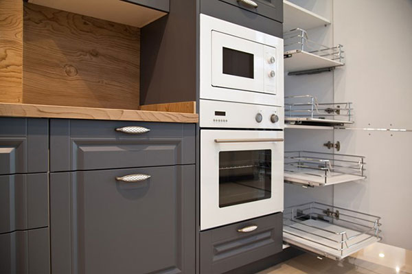 Kitchen Cabinet Ing Guide Kent, Kitchen Cabinets Kent Building Supplies