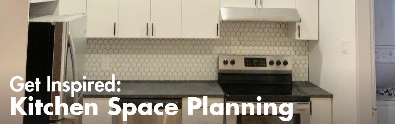 Kitchen Space Planning Kent Building, Kitchen Cabinets Kent Building Supplies