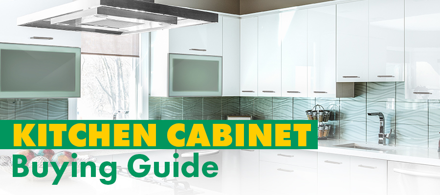 Kitchen Cabinet Buying Guide Kent Building Supplies