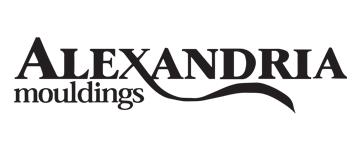 Alexandria Mouldings