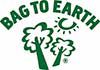 Bag to Earth