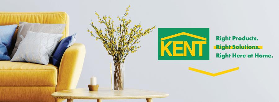 Kent Blog