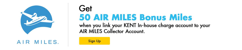 50-AirMiles-BonusMiles