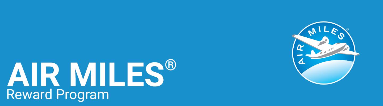 Kent ca | Air Miles | Your Atlantic Canadian Team