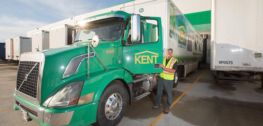 Kent careers your atlantic canadian team