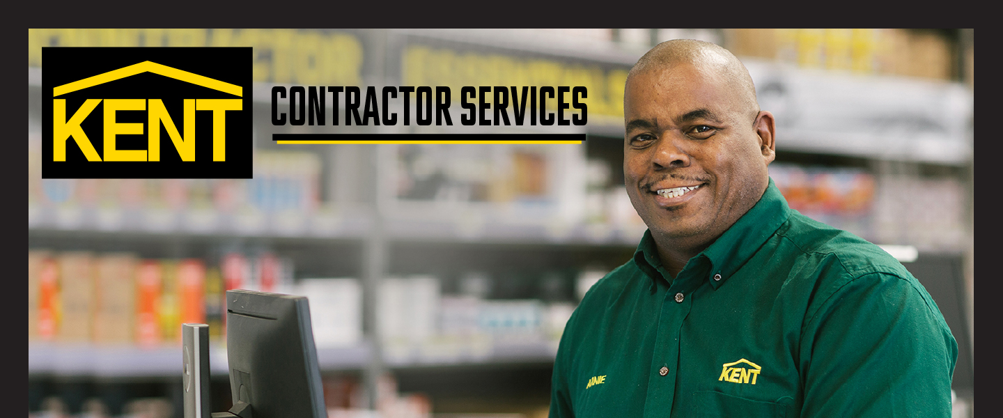 contractor services hero image